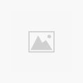 Вулкан Делюкс — новые игровые автоматы с увлекательной атмосферой