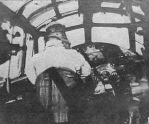 Герой Советского Союза: Маркуца Павел Андреевич