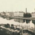 26 февраля 1712 года был основан Тульский оружейный завод