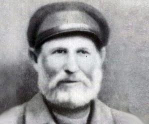 Матвей Кузьмич Кузьмин: Человек и Герой