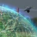 Сетецентрические войны: как Россия модернизирует свои войска