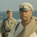 30 марта 1970 года состоялась премьера фильма «Белое солнце пустыни»