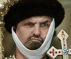 Каждый из нас понимает, живёт ли он в свое время или не в своё. 88 лет назад родился Юрий Васильевич Яковлев