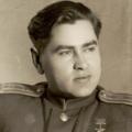 Сумел я выжить, сумел полететь — и всё! 100 лет назад родился Алексей Петрович Маресьев