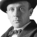 Затравленный волк литературы. 125 лет назад родился Михаил Булгаков