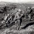 Захлебнувшийся блицкриг.  29 июня 1941года началась оборона Советского Заполярья