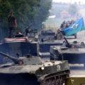 Как наши десантники заставили считаться с Россией: 17 лет назад состоялся знаменитый марш-бросок на Приштину