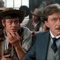 Билли! Заряжай! : 23 июня 1987 года состоялась премьера фильма «Человек с бульвара Капуцинов»