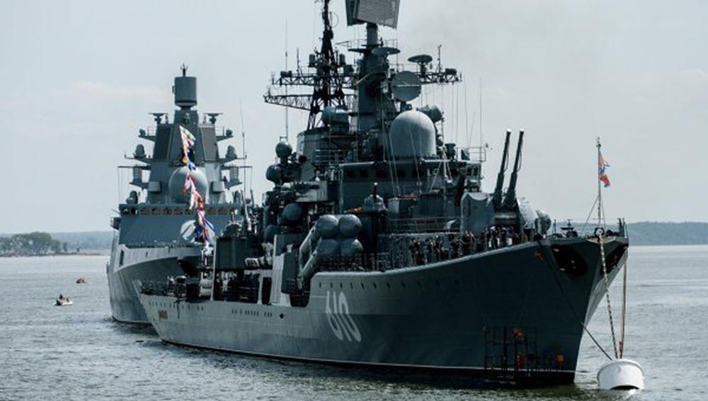 Фото с сайта www.ria.ru