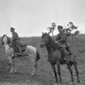 29 июля 1938 года начались бои у озера Хасан
