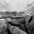 Есть такая профессия – Родину защищать!  45 лет назад состоялась премьера фильма «Офицеры»