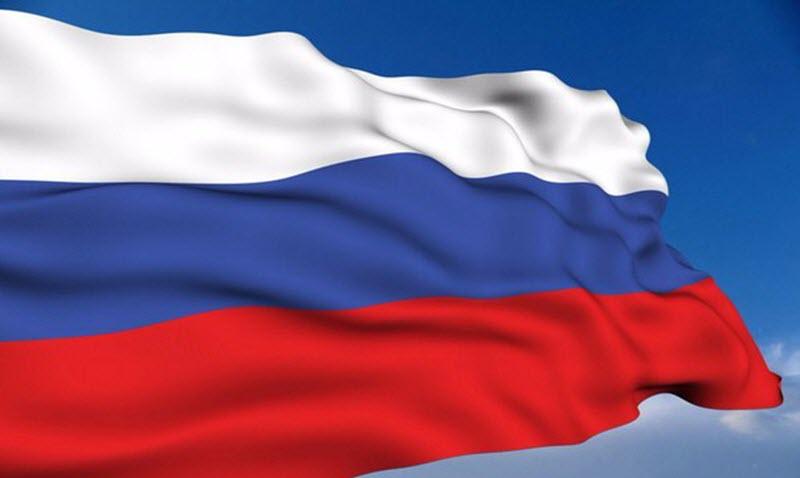 8 фактов о флаге России