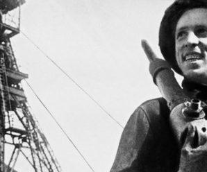 31 августа 1935 года. Начало Стахановского движения