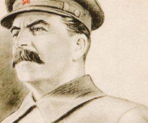 8 августа 1941 г. — Сталин назначен Верховным Главнокомандующим