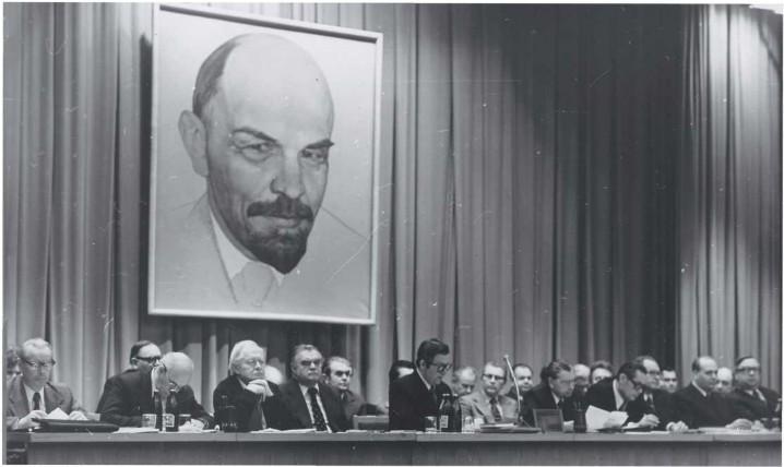Звания и награды в области культуры и искусства: РСФСР, СССР