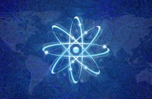 28 сентября. День работника атомной промышленности в России