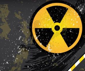 26 сентября. Международный день борьбы за полную ликвидация ядерного оружия