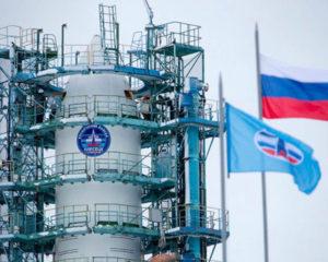 4 октября день Космических войск России