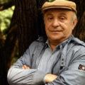 Ролан Антонович Быков (12 октября 1929 – 6 октября 1998)