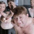 Моё дело — воспитывать детей, а не бегать с вашими жуликами по Советскому Союзу: 45 лет назад на экраны вышла картина «Джентльмены удачи»