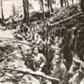 21 декабря 1914 года началось Саракамышское сражение