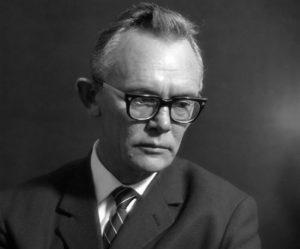 94 года назад родился Леонид Гайдай