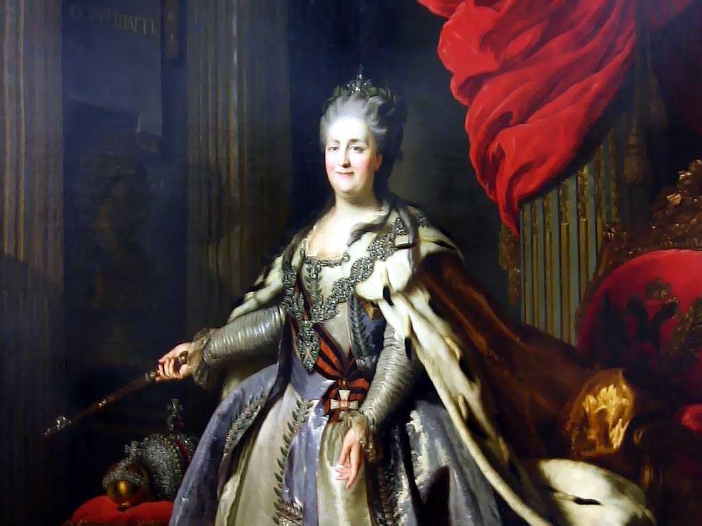 14 августа 1775 года. Манифестом Екатерины II была ликвидирована Запорожская Сечь