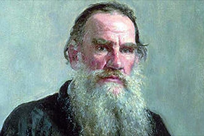 8 октября 1906 года Лев Толстой отказался от Нобелевской премии