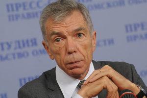 16 декабря 1948 года родился Юрий Николаев