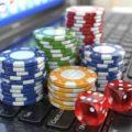 Франк казино: гарантия веселья и крупных побед