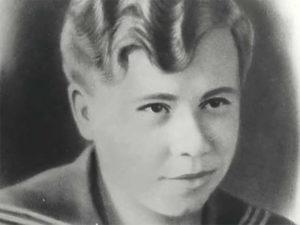 Мария Цуканова – женщина Герой Советского Союза