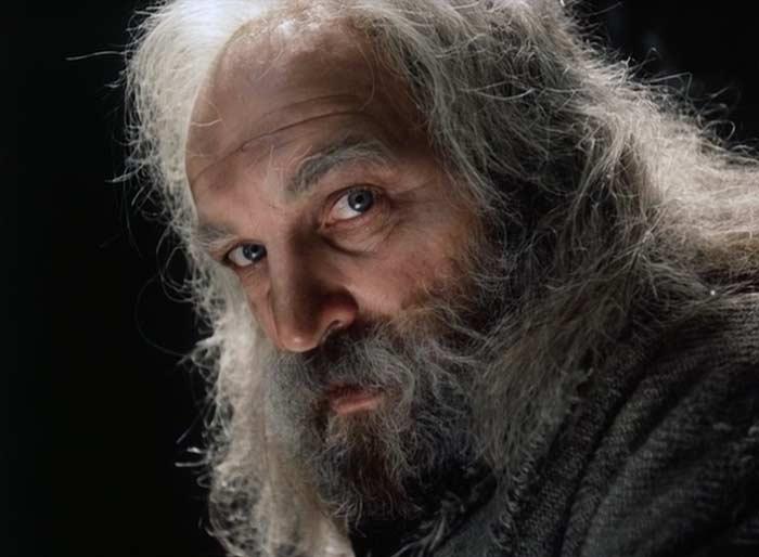 26 марта 1938 года родился Алексей Петренко