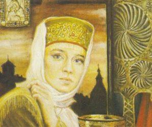 20 марта 1535 года в России проведена первая централизованная денежная реформа