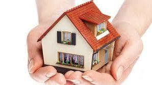 На что обратить внимание при покупке вторичного жилья?