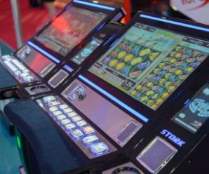 Бездепозитные бонусы от казино Плей Фортуна