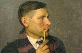 15 мая 1891 года родился Михаил Булгаков