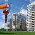 Продажа квартир от застройщика: мифы и реальность