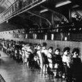13 июля 1882 года начали работу первые в России телефонные станции