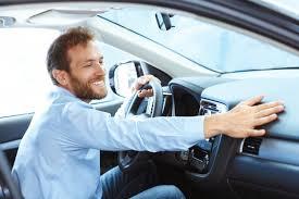 Ликбез для собственников транспорта: что нужно знать об автоломбарде?
