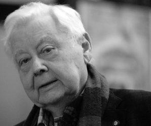 17 августа 1935 года родился Олег Табаков