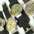 Часы —неотъемлемый предмет повседневной жизни