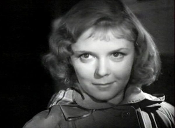 28 октября 1927 года родилась Роза Макагонова