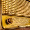 16 октября 1962 года впервые в эфире прозвучали позывные радиостанции «Юность»
