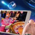 Казино Вулкан онлайн играть в официальном игровом клубе