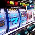 Классика от казино Вулкан