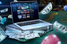 Вулкан – казино с историей в несколько десятилетий!