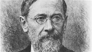28 января 1841 года родился Василий Ключевский