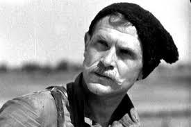 18 января 1904 года родился Борис Бабочкин