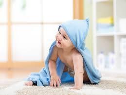 Стереотипы и мифыв уходе за младенцами