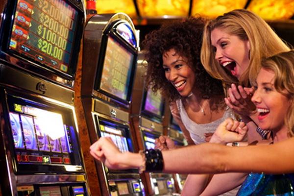 Как войти в казино Вулкан?